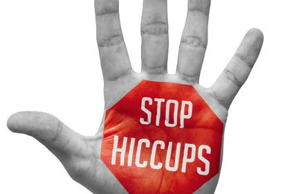 Tips and Tricks on How to Get Rid of Hiccups