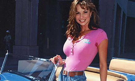 debbe dunning: Interesting Facts About Her